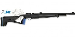 PCP STOEGER XM1 rifle pack - .177 (19.9 Joule)