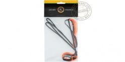 Ek Archery - String for Cobra R9 crossbow