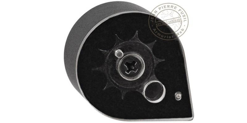 STOEGER - Chargeur rotatif pour carabine XM1