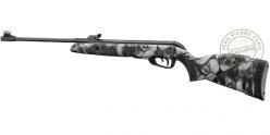 GAMO Skull Air Rifle (19.9 joules) - .177 rifle bore