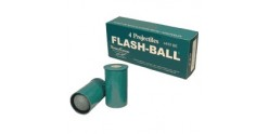 Cartouches Flash Ball - Cal. 4483 - (x 4)