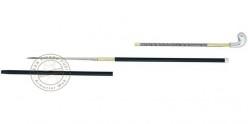 Herdegen swordstick - Beetle and cosh