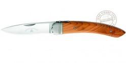 Couteau BREIZH KONTELL - Gaiac 11,5 cm