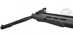 Carabine CROSMAN Thrasher NP Elite 4.5 mm (19.9 joules) + lunette 4 x 32
