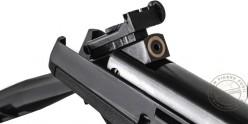 Carabine CROSMAN Diamondback NP Elite 4.5 mm (19.9 joules) + lunette 4 x 32