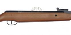 Carabine à plomb 4,5 mm CROSMAN Copperhead 900 (19,9 Joules)