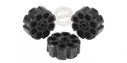 GAMO - Set of 3 cylinder for PT-80 pistol