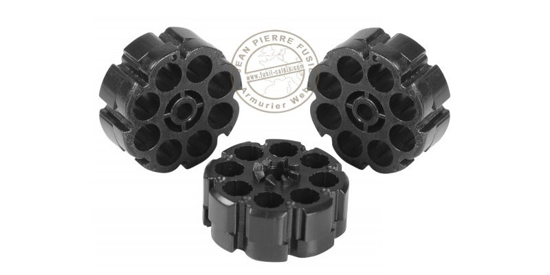 GAMO - Set of 3 cylinder for PT-80 pistol