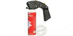 Self defence spray 100 ml - Red pepper Foam