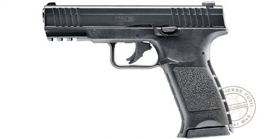 Pistolet CO2 à balles de caoutchouc T4E TPM1 - Cal.43