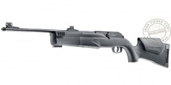 Carabine 4,5 mm CO2 HAMMERLI - 850 AirMagnum XT (16 joules)
