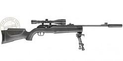 Carabine 4,5 mm CO2 HAMMERLI - 850 AirMagnum XT (16 joules)