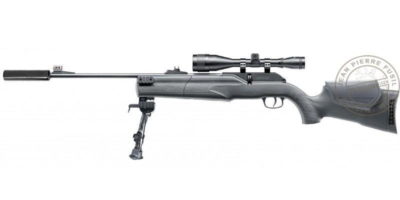 HAMMERLI - 850 AirMagnum XT CO2 Air Rifle - .177 bore (7.5 joules)