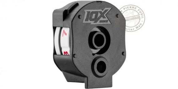 GAMO 10X GEN2 air rifle autoloader .177 for Roadster
