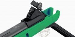 Carabine à plomb GAMO Delta RED 4,5 mm (7,5 joules)