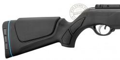 GAMO Shadow IGT airgun - .177 rifle bore (19.9 joules) + 4x32 scope