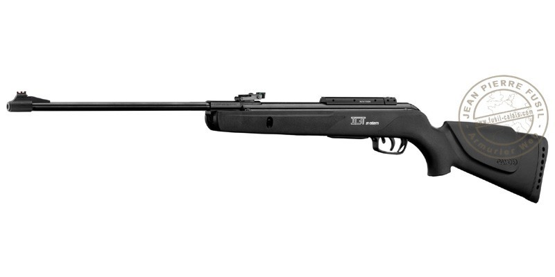 Carabine à plombs 4,5 mm GAMO Big Cat 1000-E IGT (19,9 joules)