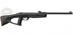 GAMO Delta Fox GT airgun - .177 rifle bore (6,52 joules)
