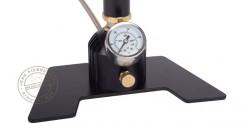 CROSMAN - Pompe à main PCP haute pression universelle