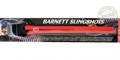 BARNETT rubber band for slingshot