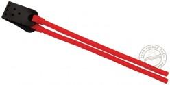 BARNETT élastique de rechange pour lance-pierre