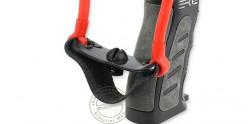 UMAREX rubber band for slingshot NXG
