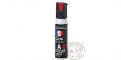 Self defence spray - 25 ml - CS Gas