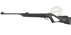 MAGTECH N2 Adventure airgun - .177 bore (-20 Joules) - PROMO NOEL