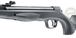BROWNING X-Blade II air rifle - .177 rifle bore (19.9 joules)