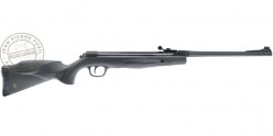 Carabine 4,5 mm BROWNING X-Blade II (19.9 Joules)
