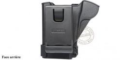 UMAREX T4E - polymer holster for HDR 50