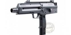UMAREX Steel Storm CO2 pistol - .177 bore (3 joules)