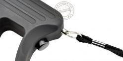 Shocker électrique pistolet PIRANHA Pistolshock - 2 000 000 V