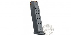 17 shots magazine for the GLOCK 17 Gen 5 blank pistol - 9mm PAK