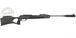 GAMO Replay Magnum IGT 10X Gen2 Air Rifle (45 Joules) - .22 Cal.