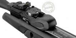 GAMO Speedster IGT 10X GEN2 air rifle - .177 rifle bore (19.9 joule) + 4x32 scope
