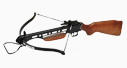 Crossbows and Pistol-crossbows