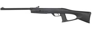carabine a plomb deltafox