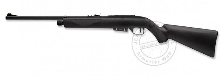 carabine a plomb crosman 1077 air rifle