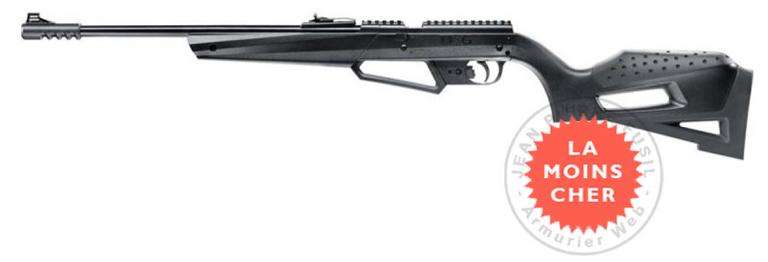 carabine next generation apx