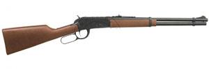 carabine winchester 1894