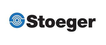 logo Stoeger