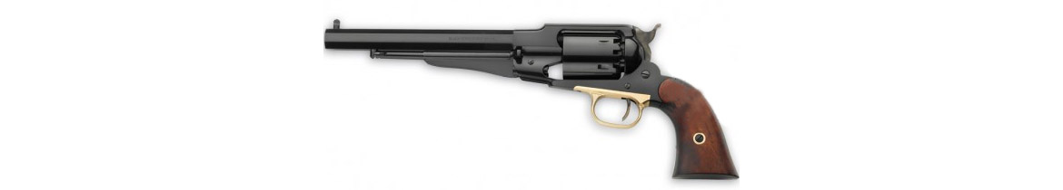 remington 1858